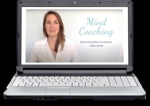 nic wood mind coaching videos